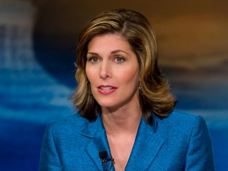 More Interviewers Should Ask Sharyl Attkisson About Her Anti-vaccination 'Reporting'