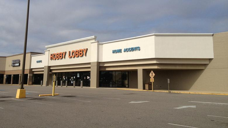 The Most Egregious Examples Of Hobby Lobby's Religious Hypocrisy