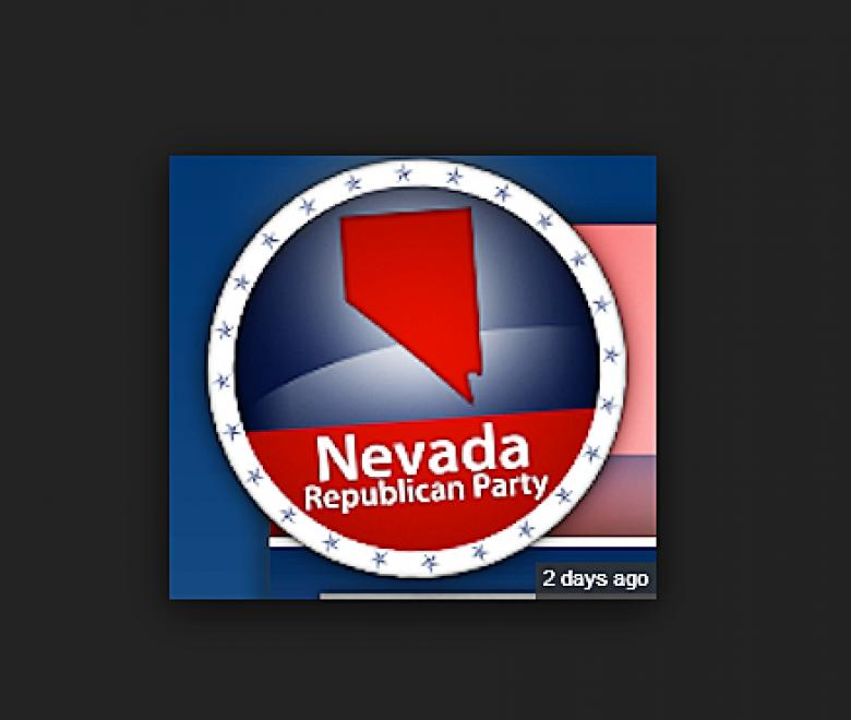 NV GOP Strips Out Abortion, Gay Marriage From Party Platform