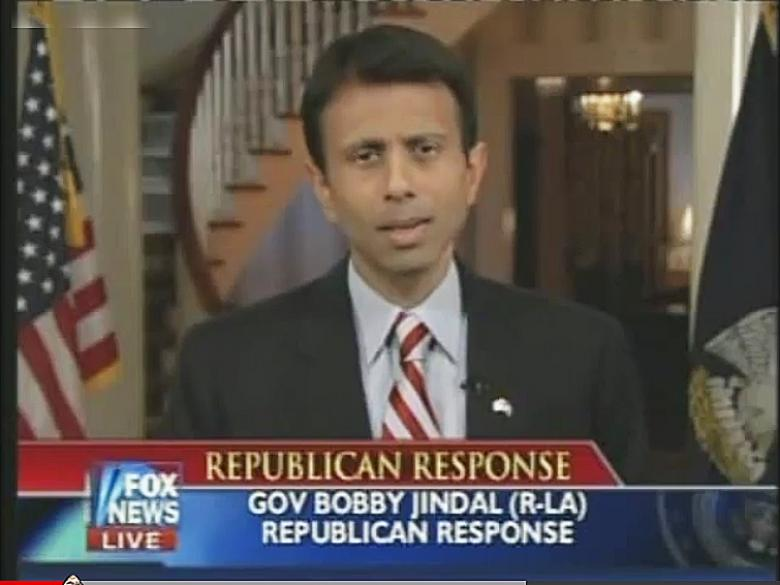 Bobby Jindal Set To Present Award To Phil Robertson On Duck Dynasty Season Opener