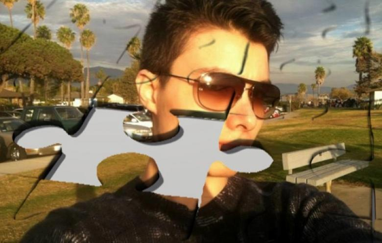 Actually, No, Elliot Rodger Was Never Diagnosed With Autism