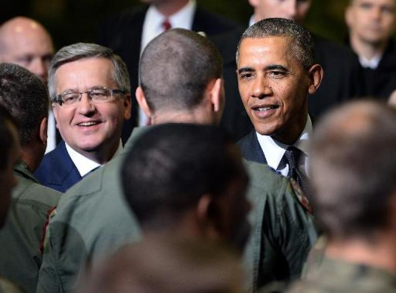 Obama Defends Deal With Taliban To Free US Soldier