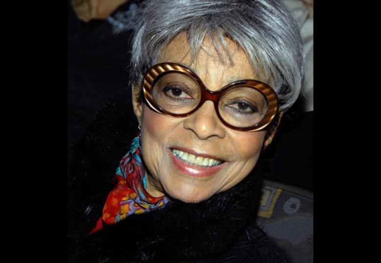 Clip: Ruby Dee On The Psyche Of Black America
