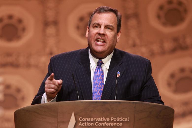 Gov. Christie Shifted Pension Cash To High Risk Funds, Cost Taxpayers $3.8 Billion