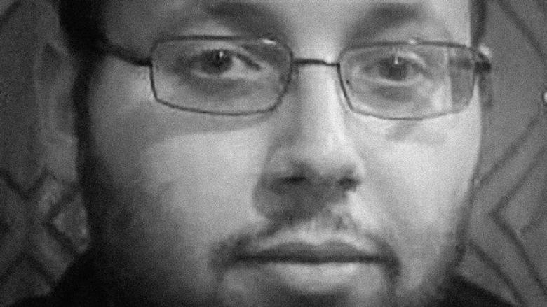 Secret Terror: Fate Of Journalist Steven Sotloff Now On World Stage