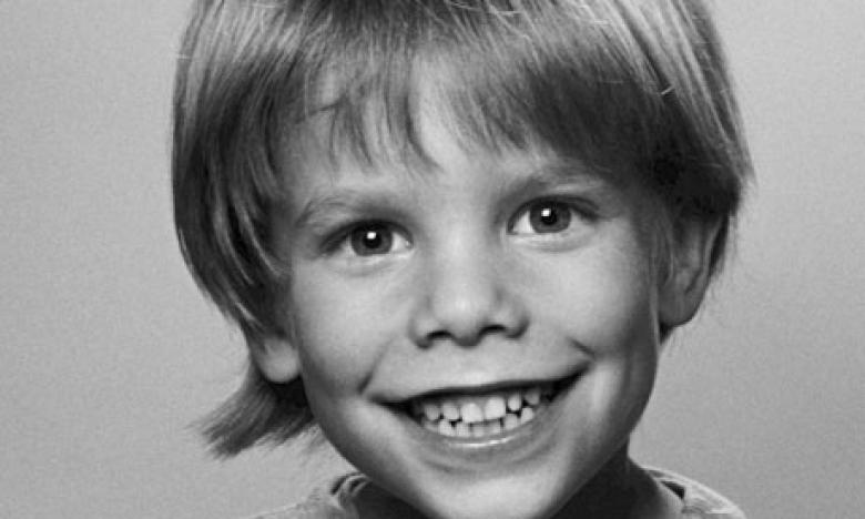 How Detectives Coaxed Suspect In Etan Patz Murder To Confess