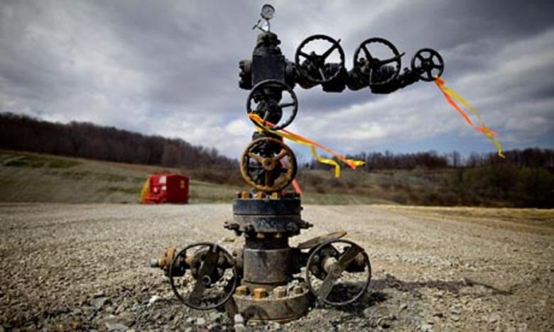 Corbett's DEP Approves Grant To Industry-Linked Group To Tell Us Gas Drilling Is Safe