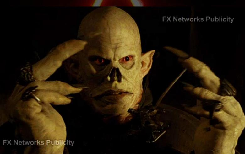 Recap: The Strain Season 1 Episode 9, 'The Disappeared'
