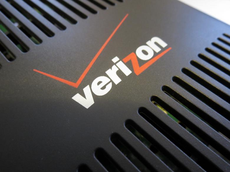 New Verizon Tech Site Forbids Reporters To Write About Spying, Net Neutrality