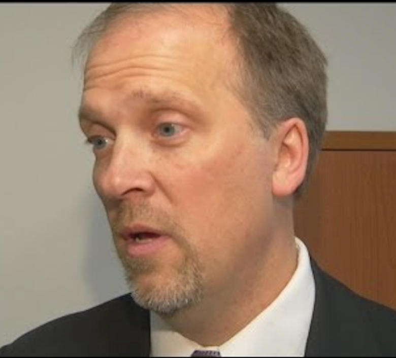 WI Attorney General Candidate Brad Schimel's No Good, Completely Rotten, Couldn't Get Worse Week Just Did