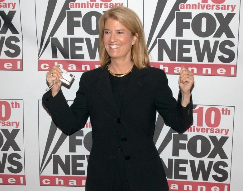 GOP Cowards Refuse To Debate War On ISIS, While Fox Attacks Obama For Not Saying 'War'