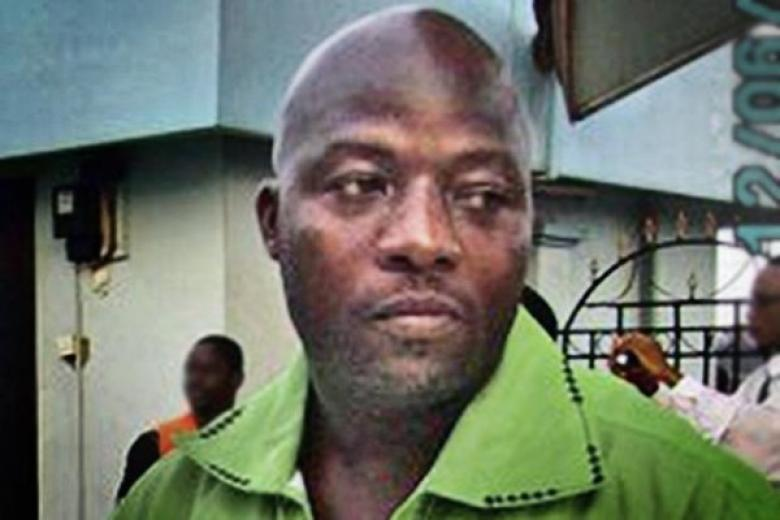 Thomas Eric Duncan Has Died From Ebola
