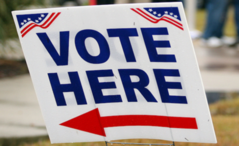 Texas Woman Says She Was Threatened With Jail When She Tried To Get Her Voter ID