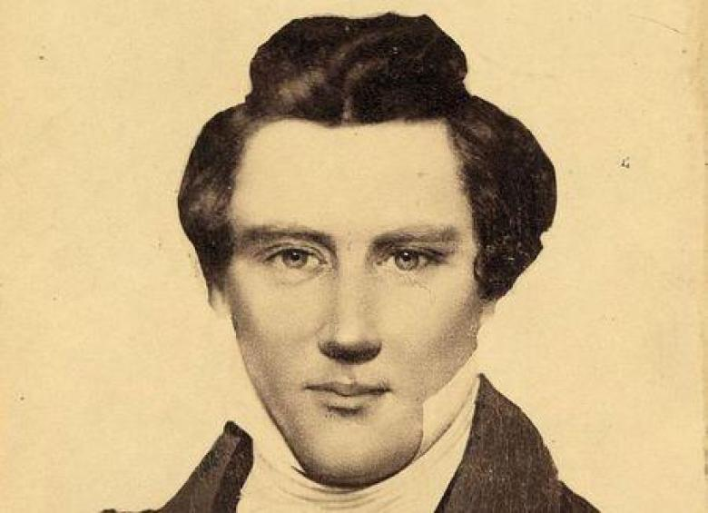 Mormon Church Admits Founder Joseph Smith Had About 40 Wives