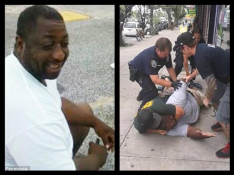 black cop white cop Mar 2017  Police released the footage showing the cop being beaten as Russell  or killing  a white cop; thereby reminding us that black lives matter, blue.