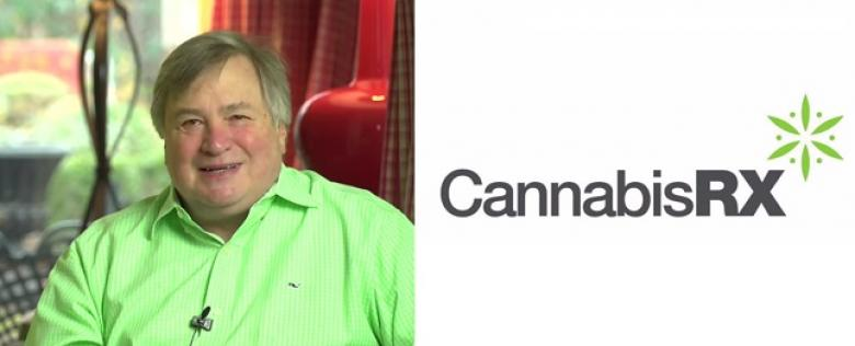 Wingnut Media Pushes Pot Stock Scam Featuring Conservative Celebrities