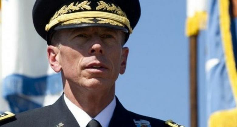 FBI And DOJ Recommend Petraeus Face Criminal Charges