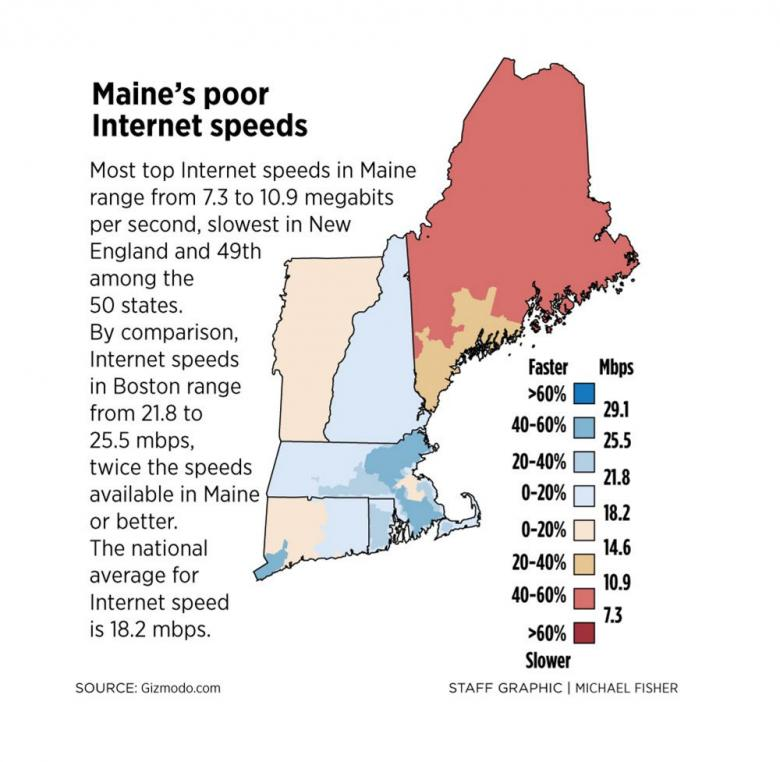 Time Warner Fights Municipal Broadband By Taking Lawmakers And Their Spouses On Vacation