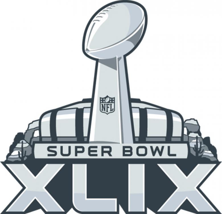 Super Bowl XLIX: Open Thread