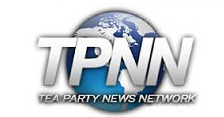 Tea Party News Network Staffers Quits