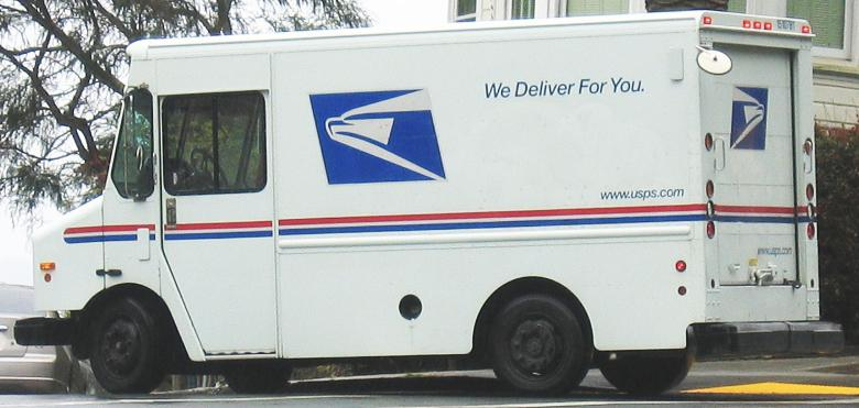 Postal Workers And The Public Want A Postal Banking Public Option