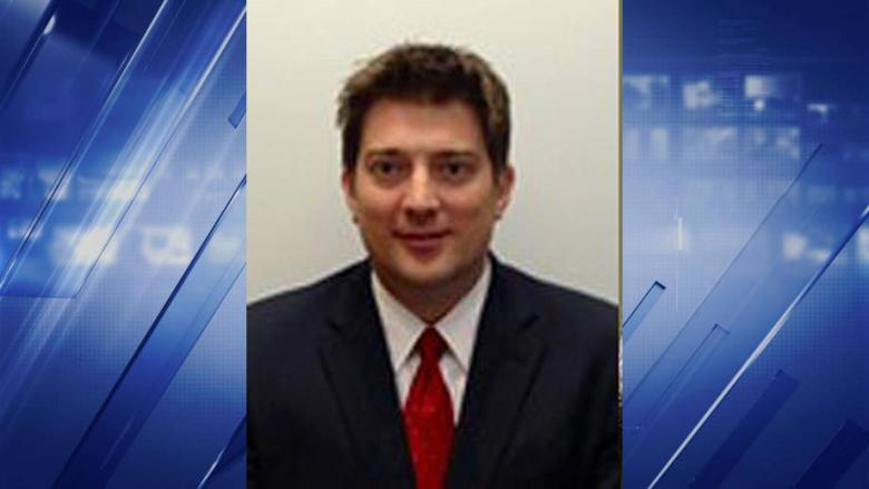 Ferguson City Manager Resigns, But Mayor Knowles Is Staying Put
