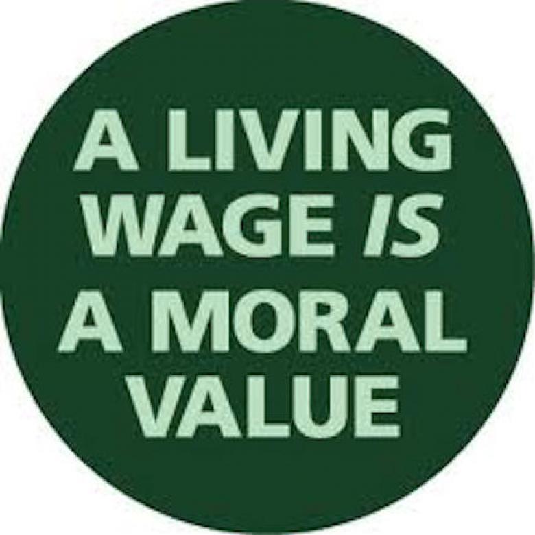 the fair minimum wage act hr 1010 democrats auto design tech