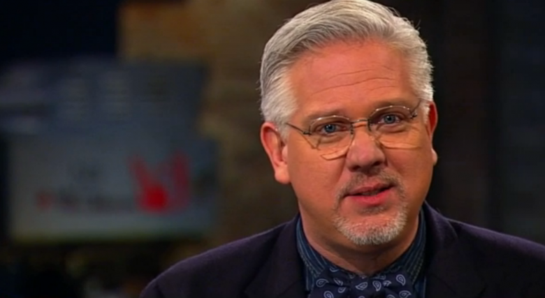 Glenn Beck Convinces NRA To Launch Ethics Investigation Into Grover Norquist's 'Muslim Ties'