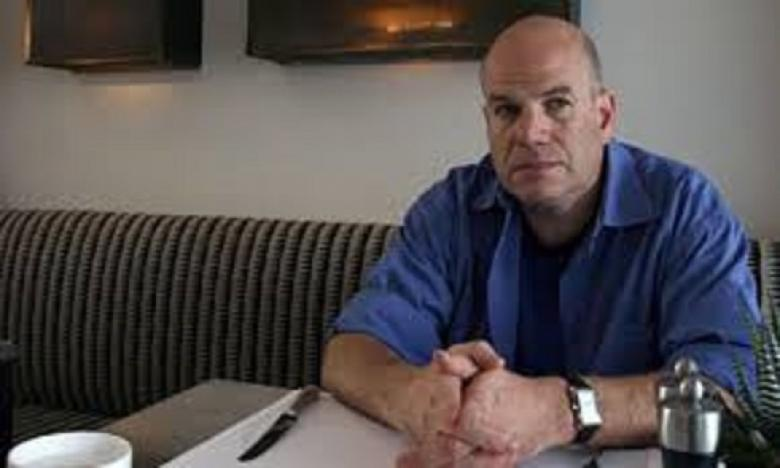 'The Wire' Writer David Simon: To Fix Baltimore, 'End The Drug War'