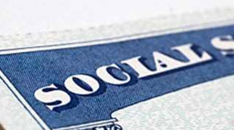 Social Security: The Anti-Populist Empire Strikes Back