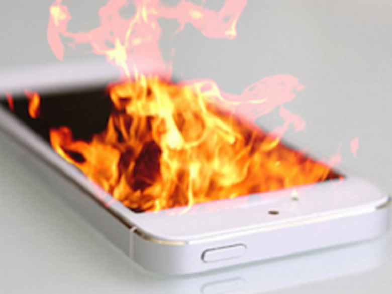 http://crooksandliars.com/files/imagecache/node_primary/primary_image/15/06/phone_on_fire.png