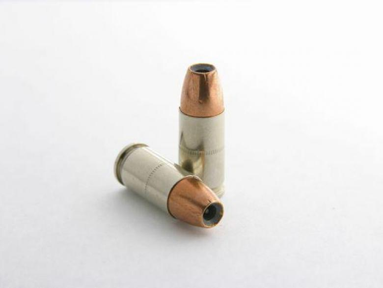 The U.S. Army Wants To Switch To 'Humane' Hollow Point Bullets
