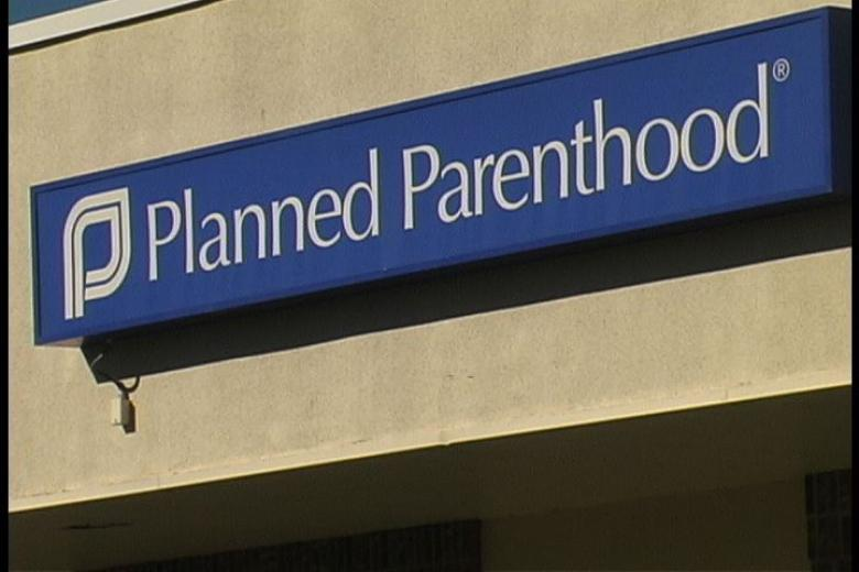 Judge Bars Release Of Any California-Based Planned Parenthood Sting Videos