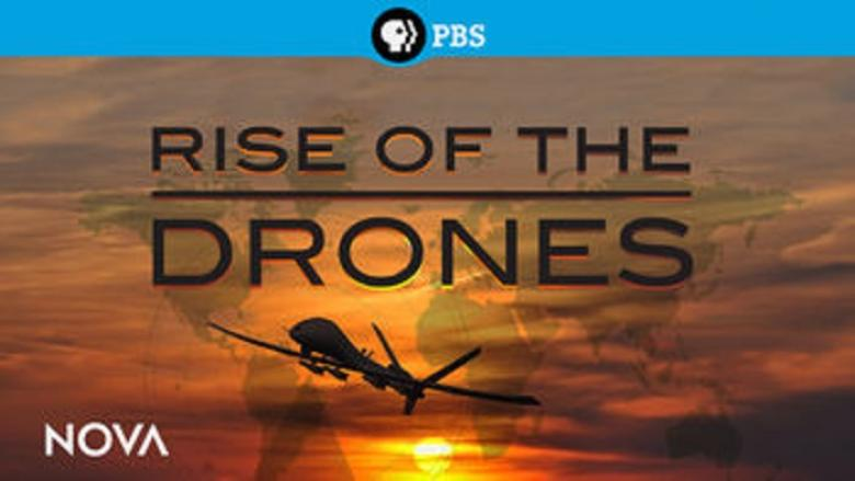 PBS Ombudsman Admits Drone Series Would Have Been 'Better Off' Without Lockheed Martin Funding