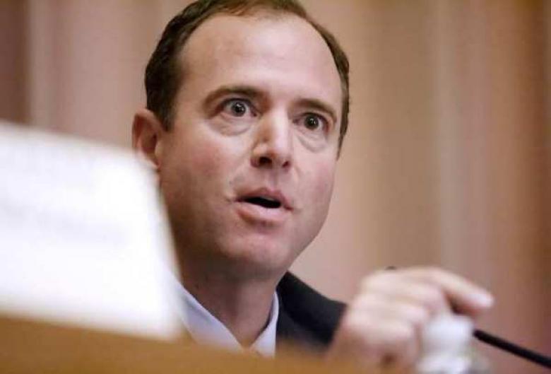 Top Dem On Benghazi Committee: Shut It Down!