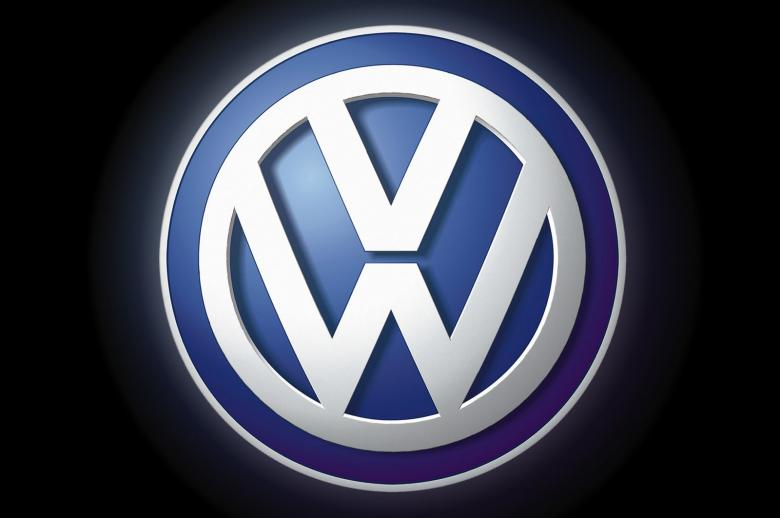 VW Case Shows Need For More And Bigger Government