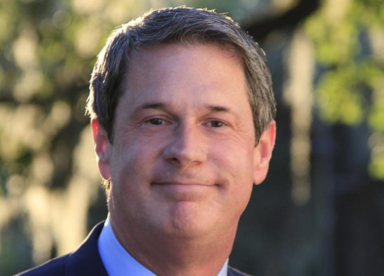 Former Mistress Alleges David Vitter Asked Her To Get An Abortion
