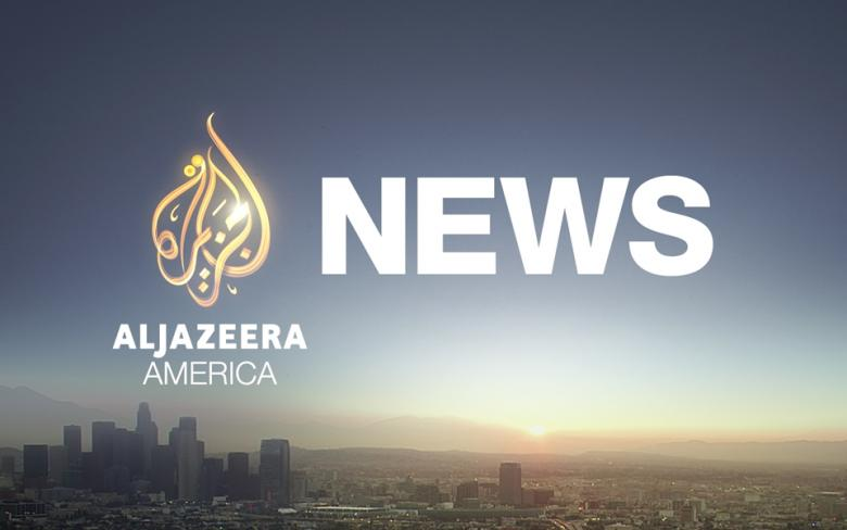 Al Jazeera America Will Shut Down By April 30