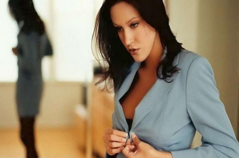 Missouri sex pics