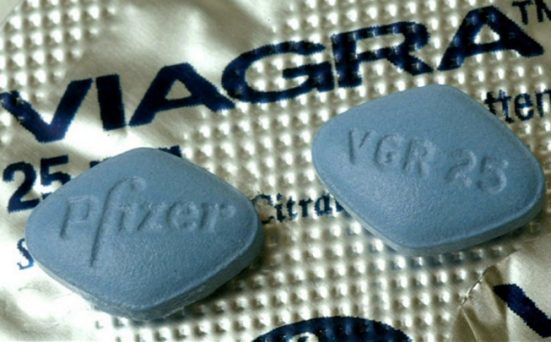 Medical Equity Now (MEN) Bill Requires Prostate Exams For Viagra