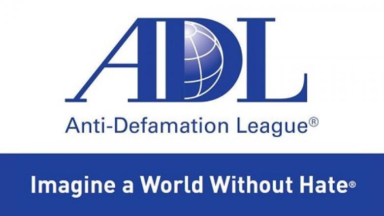 Anti Defamation League  >> Anti Defamation League Turns Trump S Donations To Anti Bigotry