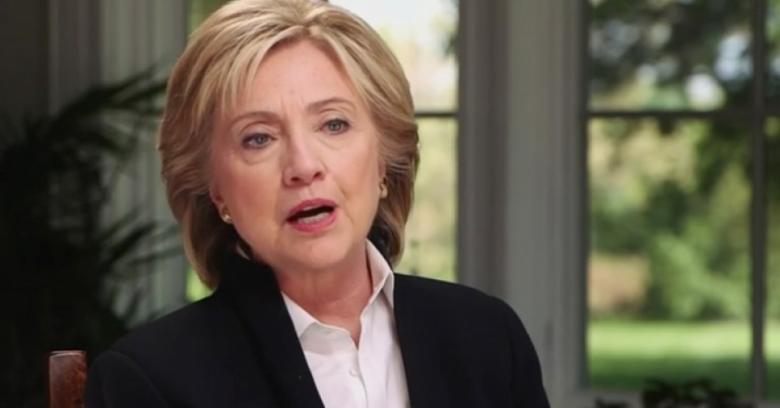 Clinton Commits: No TPP, Fundamentally Rethink Trade Policies