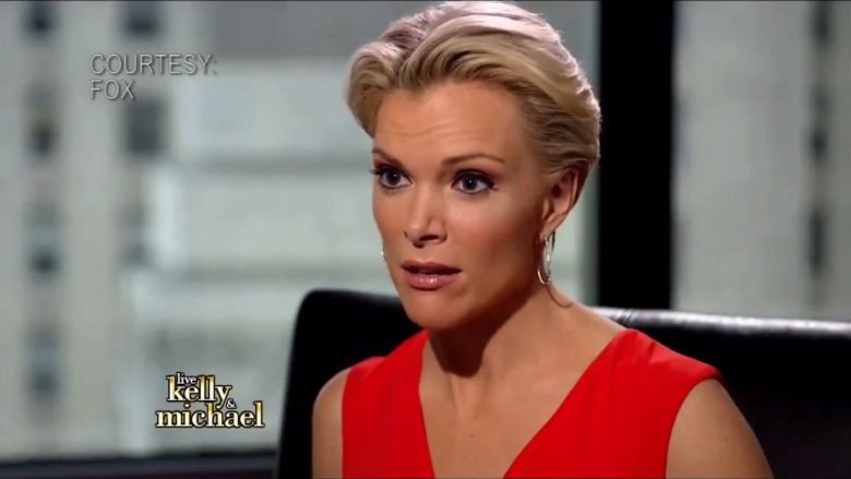 Donald Trump Threatens Megyn Kelly In Their Upcoming Interview