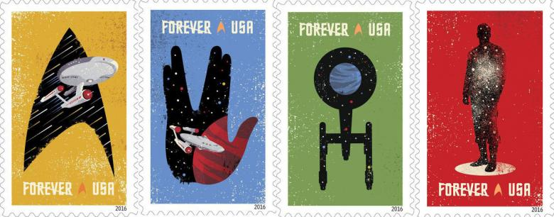 Open Thread - Mail Forever And Prosper
