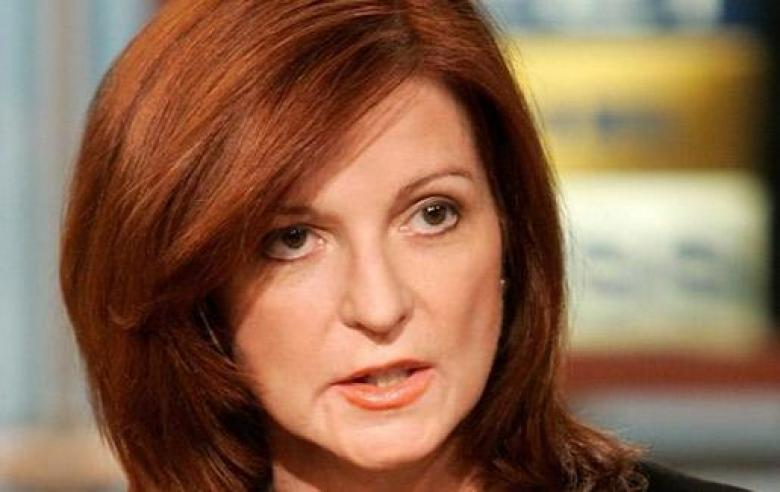 Maureen Dowd: Stupid Racist One-Liners Are Going To Make Trump Tough To Beat