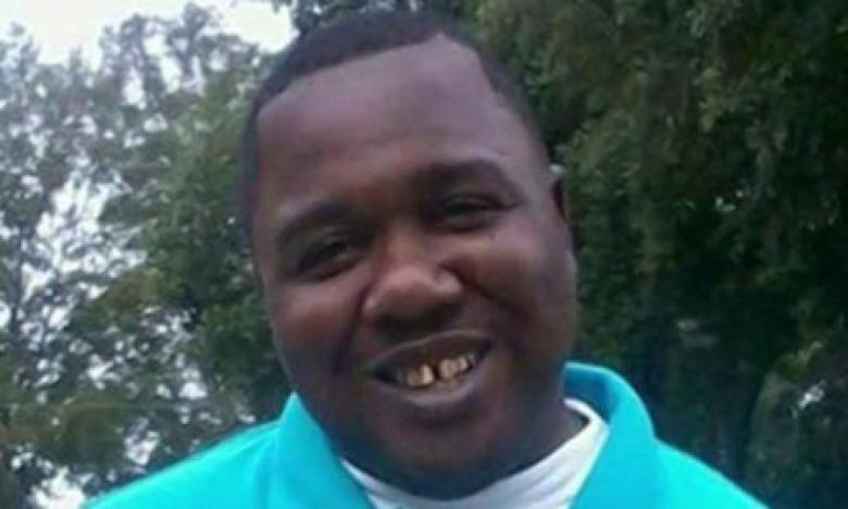 OUTRAGE: Cops Removed Surveillance Video Of Alton Sterling Shooting Without A Warrant