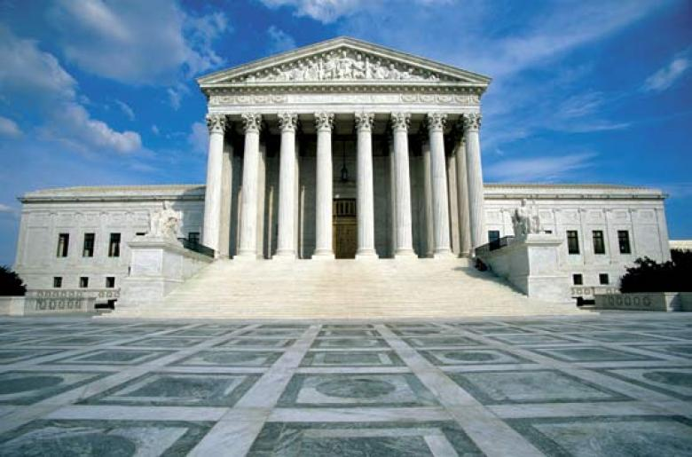 A Primer On Permanent Stalemate: Federal Judicial Selection, Post-Election