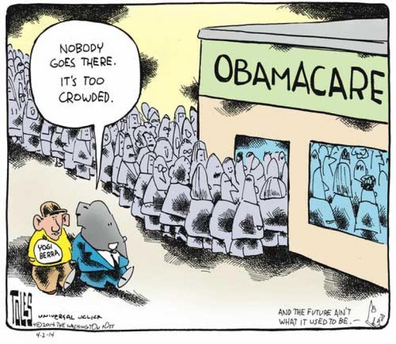 health satire Healthcare satire, and funny parody  satire with a health 30 mission.