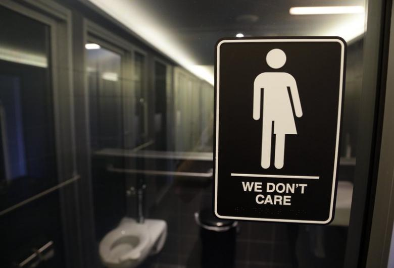 AP Estimates NC's 'Bathroom Bill' Will Cost State $4 Billion