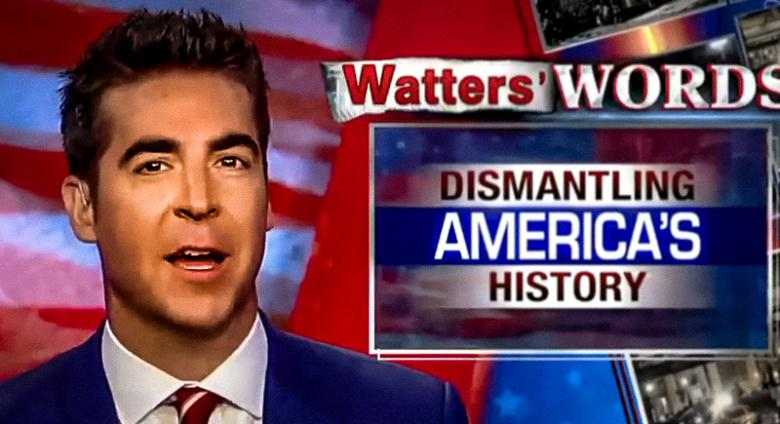 Left Removes Confederate Statues 'So Country Forgets The Democratic Party Enslaved Blacks'